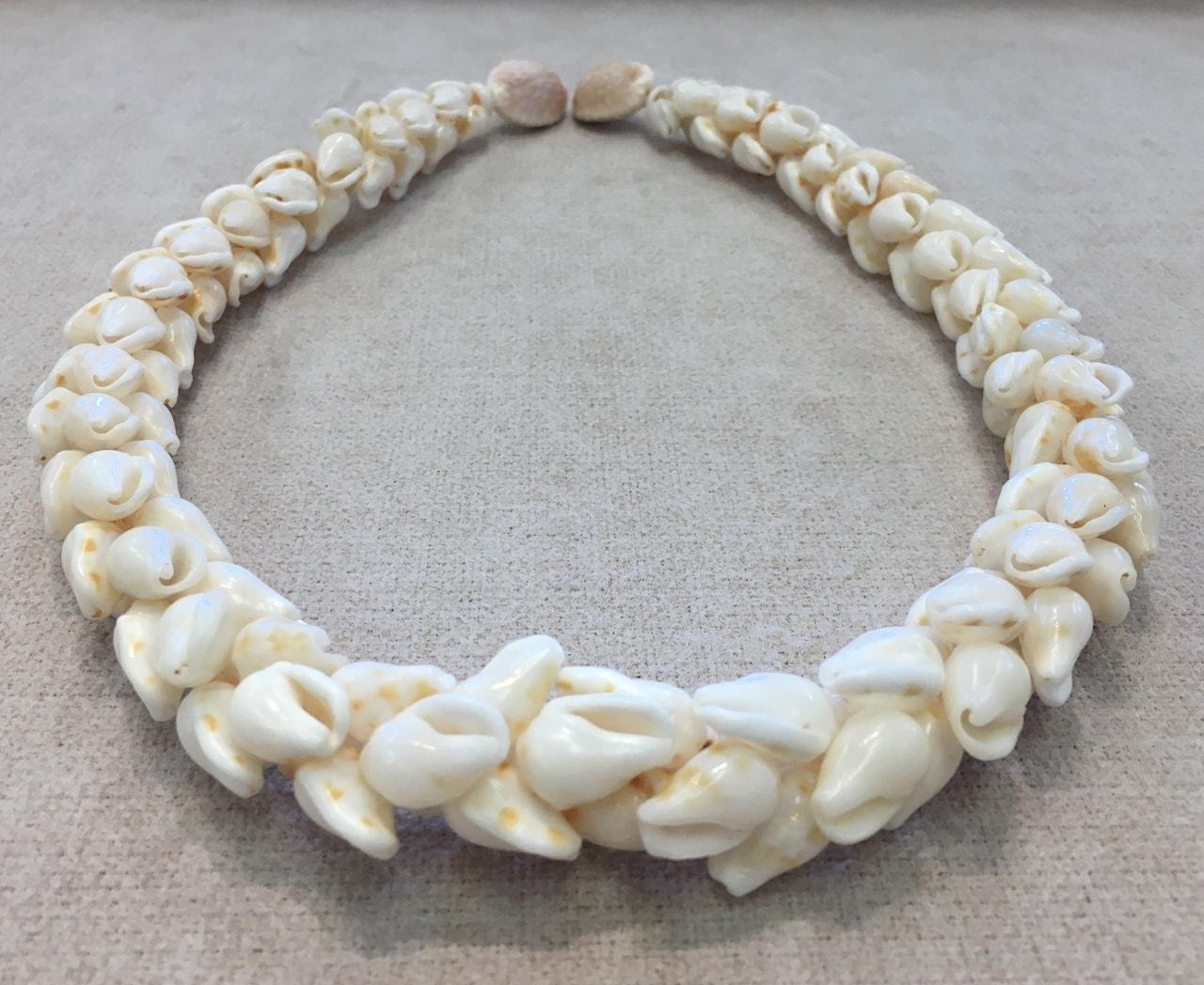 Niihau Niʻihau 'Ālīlea Lei