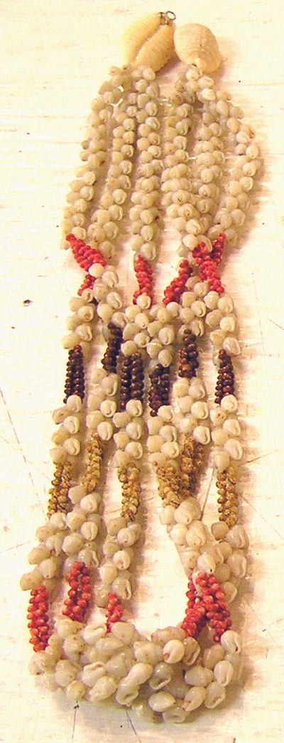 Kipona Lei (Copy)