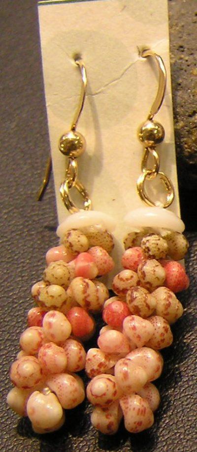 Poepoe Earrings