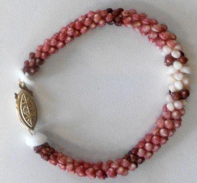 Poepoe Bracelet