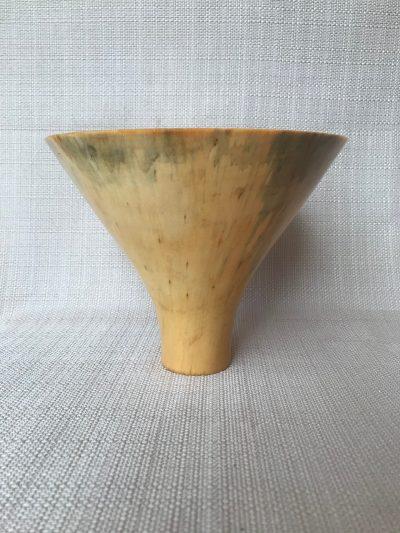 Cook Pine Vessel by Gerald Filipelli - GF289 - 1