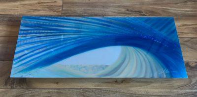 """""""Banzai Maui"""" by Richard DiGiacomo - RDG1119"""