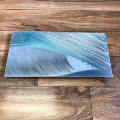 """Big Swell"" by Richard DiGiacomo - RDG983"