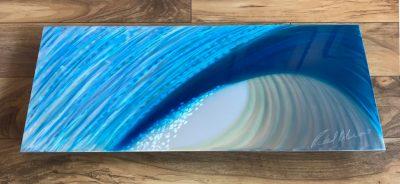 """Maui Glass"" by Richard DiGiacomo - RDG1150"