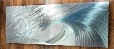 """Pastel Glass"" by Richard DiGiacomo - RDG2025"