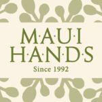 Maui Hands